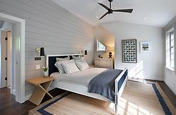 5026 Klingle_House master bedroom VA 2-174-311