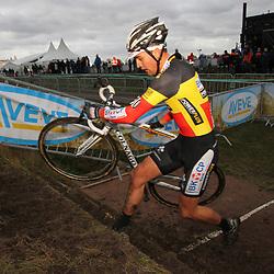 20121125 Gieten U23