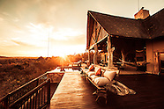 Lodge Photography