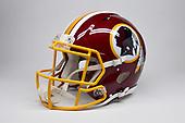 NFL-Washington Redskins Name Review-Jul 12, 2020