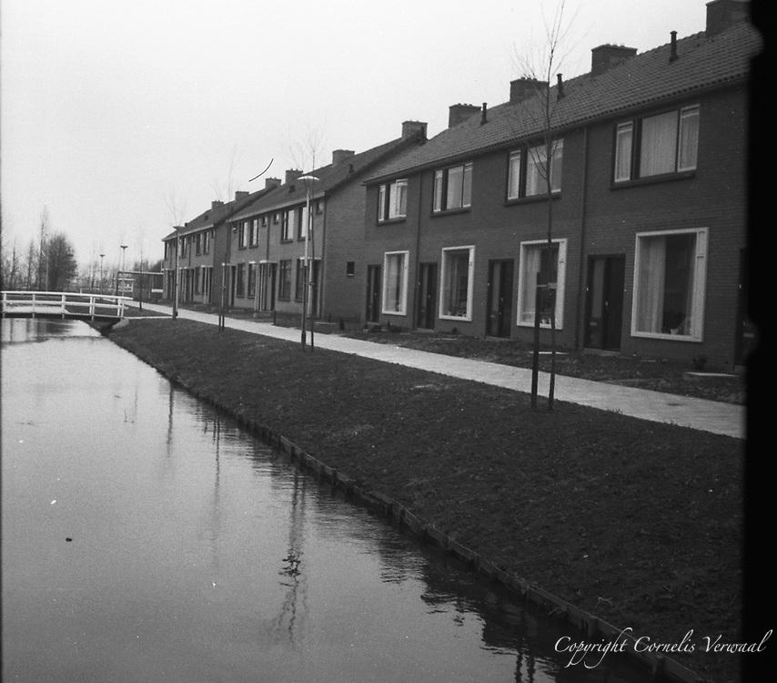 De Snackertstraat, Ammeratol