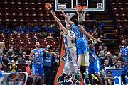 DESCRIZIONE : Beko Final Eight Coppa Italia 2016 Serie A Final8 Quarti di Finale Vanoli Cremona - Dinamo Banco di Sardegna Sassari<br /> GIOCATORE : Marco Cusin<br /> CATEGORIA : Rimbalzo Controcampo<br /> SQUADRA : Vanoli Cremona<br /> EVENTO : Beko Final Eight Coppa Italia 2016<br /> GARA : Quarti di Finale Vanoli Cremona - Dinamo Banco di Sardegna Sassari<br /> DATA : 19/02/2016<br /> SPORT : Pallacanestro <br /> AUTORE : Agenzia Ciamillo-Castoria/L.Canu