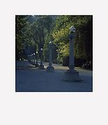 Digitalni print z retrospektivne razstave<br /> DAMJAN GALE - Arhitekt svetlobe<br /> Galerija Jakopič, 2017<br /> <br /> Digital print from the exhibition <br /> DAMJAN GALE - Architect of Light<br /> Jakopič Gallery, 2017<br /> <br /> avtor / author DAMJAN GALE<br /> velikost / size 67x78cm<br /> <br /> cena / price 450 eur