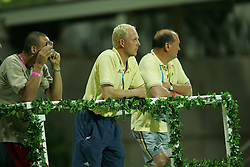 Olympic Games Athens 2004<br /> Photo © Hippo Foto