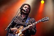 Wilco at Keyspan Park, Brooklyn, NY 7/13/09