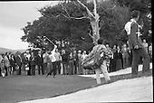 1973 - Carroll's Golf, Woodbrook