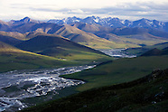 Arctic National Wildlife Refuge (Featured)
