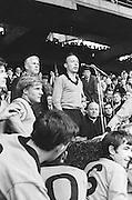 All Ireland Senior Football Championship Final, Kerry v Down, 22.09.1968, 09.22.1968, 22nd September 1968, Down 2-12 Kerry 1-13, Referee M Loftus (Mayo).Captain J Lennon,