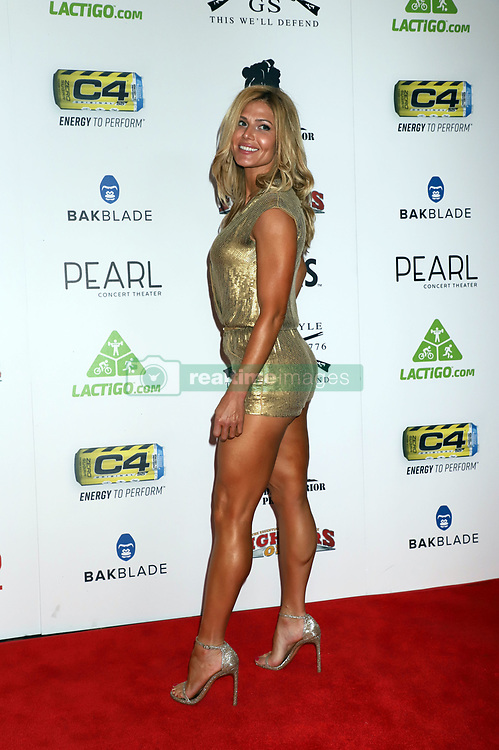 10th Annual Fighters Only World Mixed Martial Arts Awards 2018 Palms Resort & Casino Las Vegas, Nv July 3, 2018. 03 Jul 2018 Pictured: Torrie Wilson. Photo credit: AGR/MEGA TheMegaAgency.com +1 888 505 6342