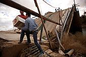 SYRIA: Survival in embattled Deir az-Zor