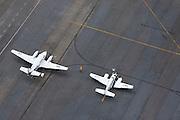 Belo Horizonte_MG, Brasil...Imagens aereas da cidade de Belo Horizonte, Minas Gerais. Na foto aeroporto da Pampulha...Aerial view of Belo Horizont, Minas Gerais. In this photo Pampulha airport...Foto: BRUNO MAGALHAES / NITRO