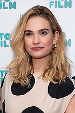 Into Film Awards - 5 March 2019