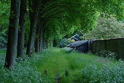 Hilverbeek, 's-Graveland, Wijdemeren, Netherlands