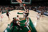 2019 NCAA Men's Basketball