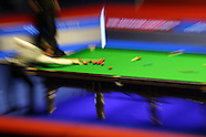 0217 Coral Welsh Open snooker