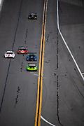 January 30-31, 2021. IMSA Weathertech Series. Rolex Daytona 24h:  #19 GRT Grasser Racing Team, Lamborghini Huracan GT3, Misha Goikhberg, Franck Perera, Albert Costa, Tim Zimmermann, #57 Winward Racing, Mercedes-AMG GT3, Russell Ward, Philip Ellis, Indy Dontje, Maro Engel, 21 Ferrari, #79 WeatherTech Racing, Porsche 911 RSR-19 GTLM, Cooper MacNeil, Gianmaria Bruni, Richard Lietz, Kevin Estre, #23 Heart Of Racing Team, Aston Martin Vantage GT3, Ian James, Darren Turner, Ross Gunn, Roman De Angelis