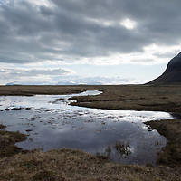 Islandia_2016 w , Kraj Iceland, May.17.2016. Photo: Jarek Solarczyk