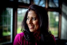 Leena Nair Portraits 23022018
