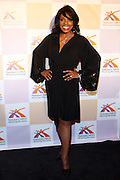 Sheryl Lee Ralph at The National CARE Mentoring Movement Gala held at ESPACE on December 2, 2008 in NYC..National CARES is a mentor-recruitment movement that works ti fill the pipeline of youth-supporting organizations throughout the country with mentors. Its mission is to save a generation by outting a caring adult in the life of every at-risk child and those who have already fallen in peril.