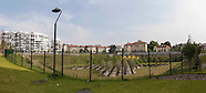 Citylife, Amendola Fiera