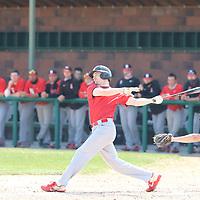 Baseball: Wisconsin Lutheran College Warriors vs. Benedictine University (Illinois) Eagles