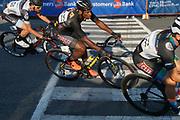 RadSport, bike race, West Reading, Berks Co., PA