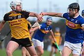 Ratoath v Na Fianna - Meath SHC Semi-Final 2020