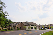 Broadmead Senior Living Community