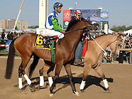 Preakness Stakes 2006