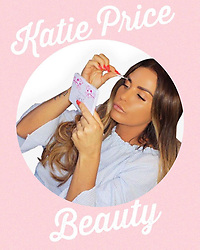 """Katie Price releases a photo on Instagram with the following caption: """"Go to Katiepricebeauty.com to view my range \ud83d\udc9c\ud83d\udc9c 3 days until I reveal what surprise I have in store for you all \ud83d\ude2c\ud83d\udc9c xx"""". Photo Credit: Instagram *** No USA Distribution *** For Editorial Use Only *** Not to be Published in Books or Photo Books ***  Please note: Fees charged by the agency are for the agency's services only, and do not, nor are they intended to, convey to the user any ownership of Copyright or License in the material. The agency does not claim any ownership including but not limited to Copyright or License in the attached material. By publishing this material you expressly agree to indemnify and to hold the agency and its directors, shareholders and employees harmless from any loss, claims, damages, demands, expenses (including legal fees), or any causes of action or allegation against the agency arising out of or connected in any way with publication of the material."""