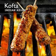 Kofta Indian Recipe Images | Food Pictures & Photos
