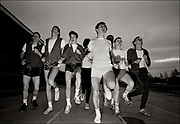 Dexy's Midnight Runners - UK Northern Soul
