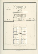 Stellenberg Architectural plan From the book ' Eighteenth century architecture in South Africa ' by Geoffrey Eastcott Pearse. Published by A.A. Balkema, Cape Town in 1933 G. E. Pearse was among the first to bring Cape architecture to a wide audience in a scholarly way. Eighteenth Century Architecture in South Africa was the result of many years research on the topic and remains an important reference work for the subject.