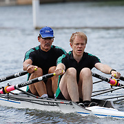 D2x Henley Masters 2015