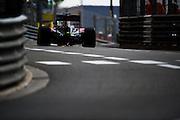 May 20-24, 2015: Monaco Grand Prix - Fernando Alonso (SPA), McLaren Honda