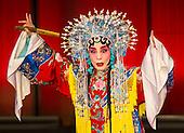 20150131 Beijing Opera in Beverly Hills