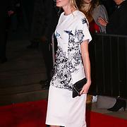 London,England,UK. 21th Fen 2017. Caroline Winberg attends London Fabulous Fund Fair hosted by Natalia Vodianova and Karlie Kloss in support of The Naked Heart Foundation on February 21, 2017 at The Roundhouse in London, England.,UK. by See Li