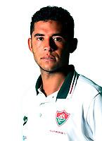 Brazilian Football League Serie A / <br /> ( Fluminense Football Club ) - <br /> Jose Renato Da Silva Junior