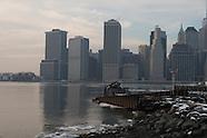 Brooklyn piers NYB244A