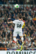 Alonso and Messi headshot