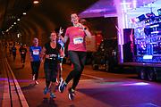 10. Stadtwerke Lübeck Marathon, Lübeck, 08.10.2017<br /> Feature<br /> © Torsten Helmke