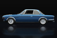 BMW knows everyone as a very solid German car brand. BMW enthusiasts recognise the BMW 3.0 CSI from the 70s as one of the most beautiful BMW models ever produced. -<br /> BUY THIS PRINT AT<br /> <br /> FINE ART AMERICA<br /> ENGLISH<br /> https://janke.pixels.com/featured/bmw-30-csi-1971-lateral-view-jan-keteleer.html<br /> <br /> WADM / OH MY PRINTS<br /> DUTCH / FRENCH / GERMAN<br /> https://www.werkaandemuur.nl/nl/shopwerk/BMW-3-0-CSI-1971-Zijaanzicht/736595/132?mediumId=11&size=75x50<br /> <br /> -