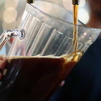 Fredericksburg Brewing Co.