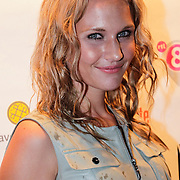 NLD/Amsterdam/20121001- Uitreiking Bachelorette List 2012, Kimberly Klaver