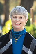 Elaine Hesser