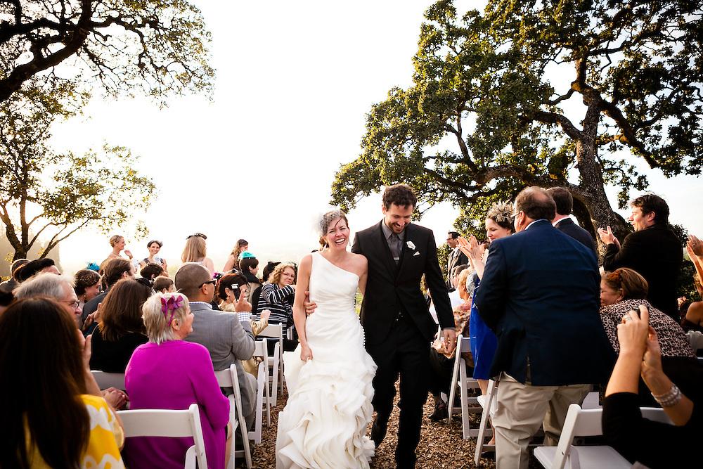 Stephen Hughes wedding Photography - San Francisco Bay Area wedding photojournalism
