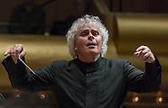 20180506 London Symphony Orchestra