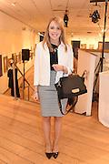 NAIMH MCGOVERN, The Arthur Cox Irish Fashion Showcase 2015,  Irish based designers chosen to be part of this year's Arthur Cox Irish Fashion Showcases The Mall Galleries, London. 13 May 2015.