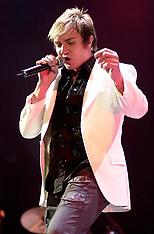 2004-04-27_Duran Duran