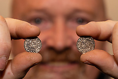 2019-11-27-Coins